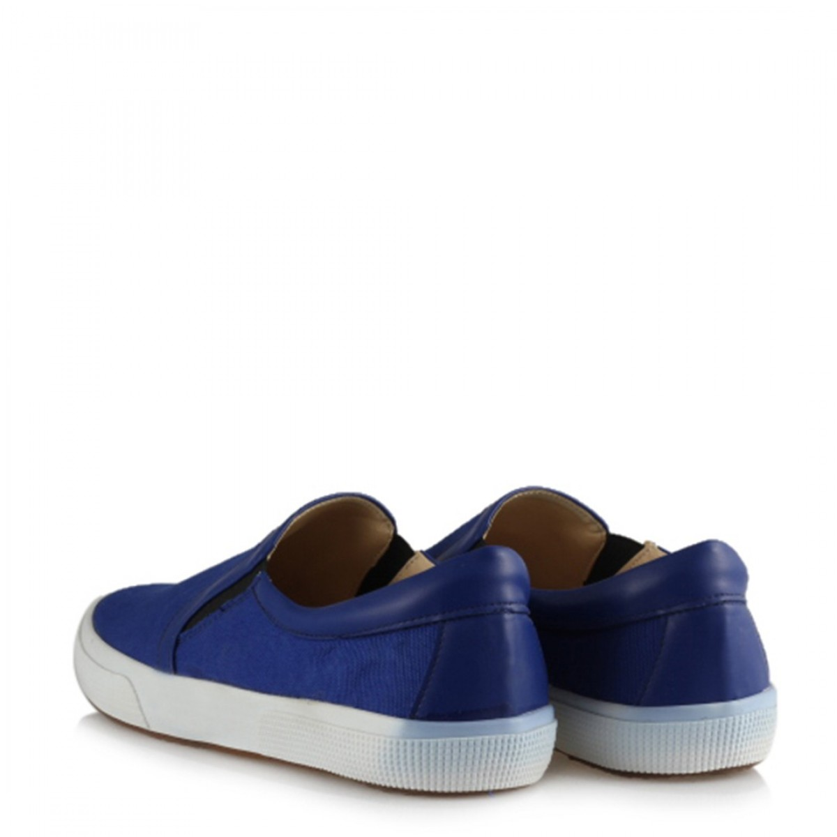 Topuklu Sandalet Ayakkabı Fujya Süet  Çapraz