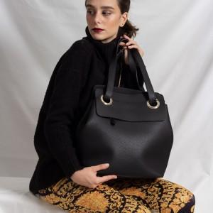 Siyah Bayan Çanta