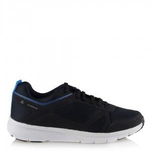 Bayan Spor Ayakkabı Lacivert