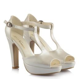 Gelin Ayakkabısı Online Satış
