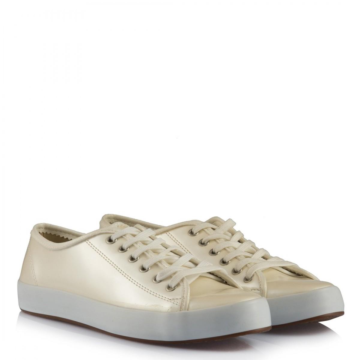 5e7366814d Gelin Ayakkabısı Vans Model