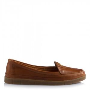 Taba Hakiki Deri Ayakkabı