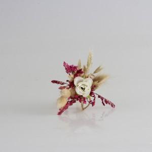 Damat Yaka Çiçeği Kuru Çiçekler