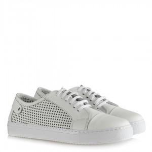 3ff8fcba28 43 Numara Bayan Ayakkabı Modelleri   Fiyatları - 37numara.com