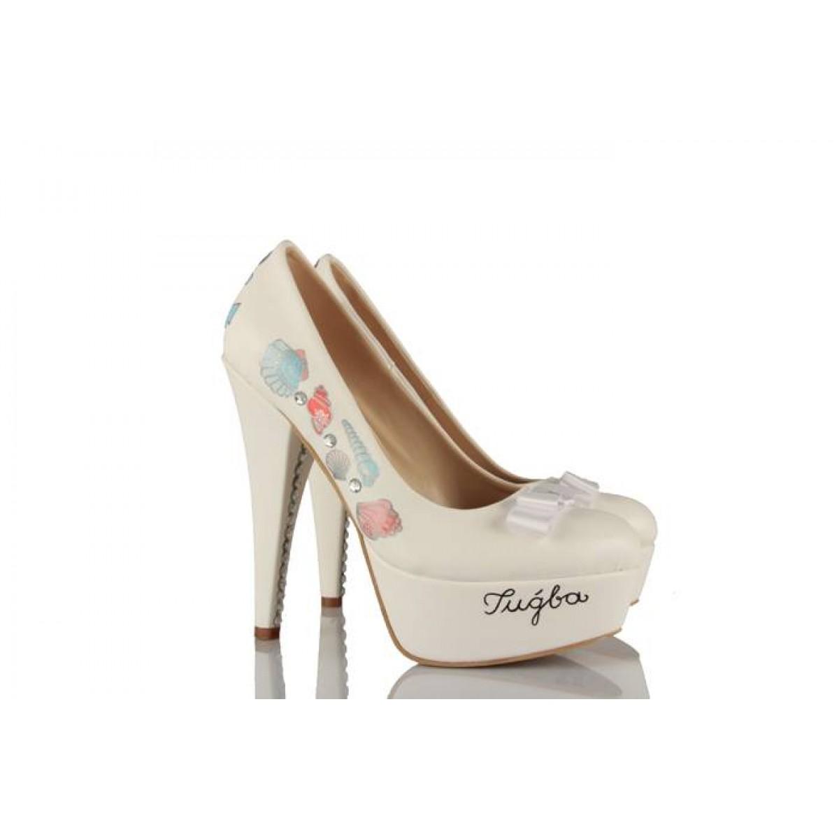 Söz Ayakkabı Modelleri 2019