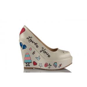 Düğün Pastası Tasarım Gelinlik Ayakkabı