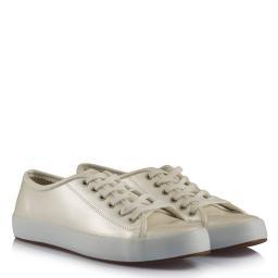 Gelin Ayakkabısı Vans Model