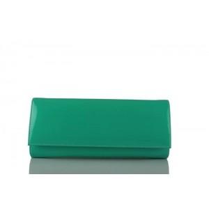 Mint Yeşili Portföy