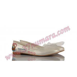 Sandal Sefası Gelin Damat Tasarım Gelinlik Babeti